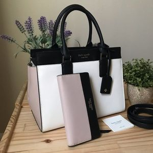 ♠️Kate Spade Purse and Wallet
